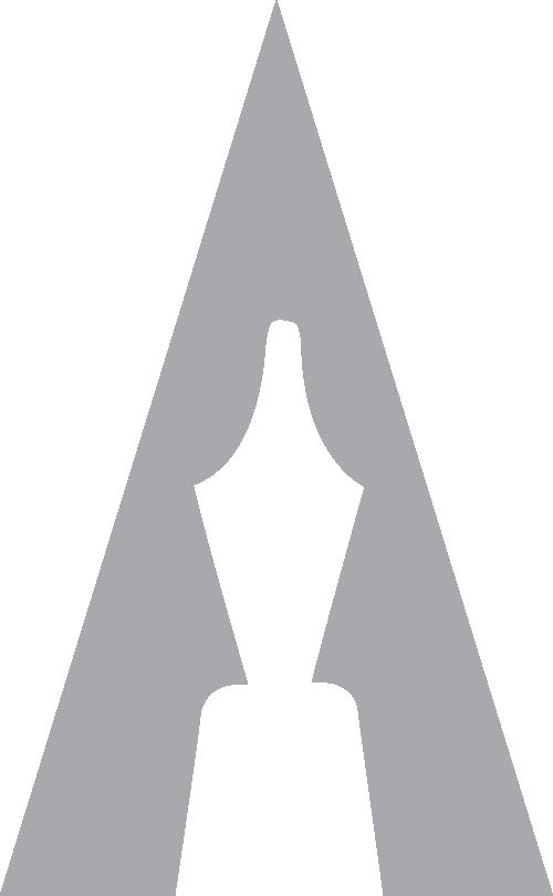 aggelikiprifti-logo