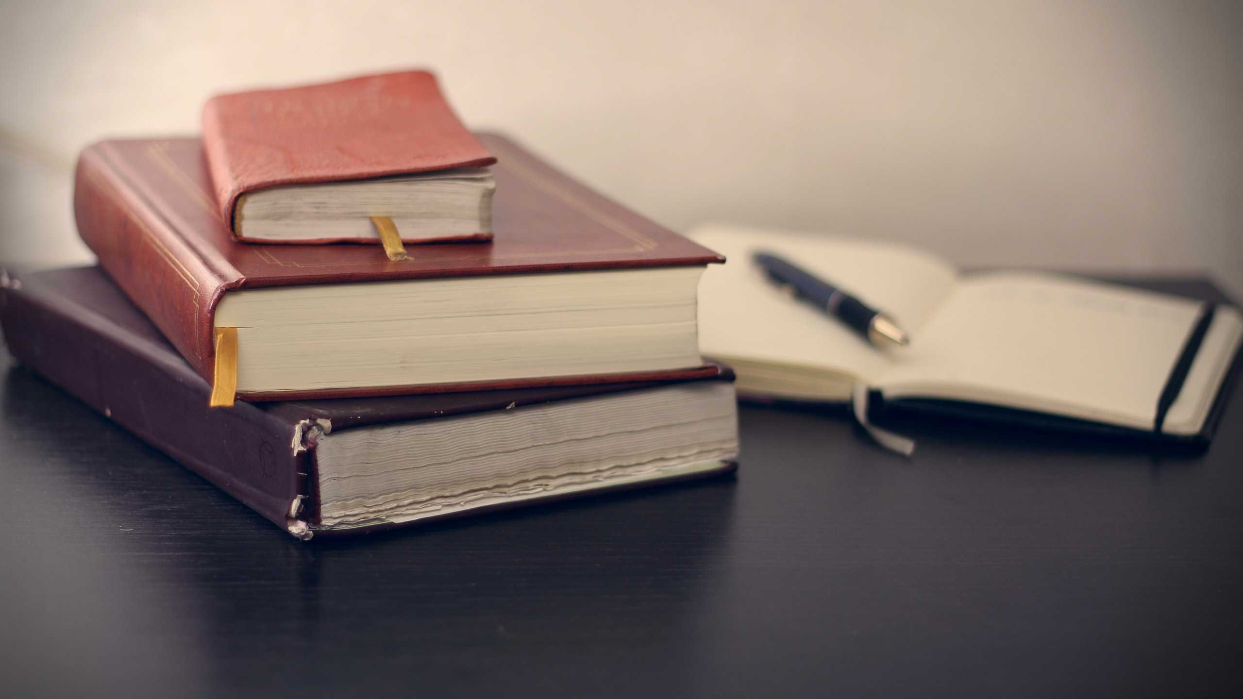 Περι Δικαιωμάτων Πνευματικής Ιδιοκτησίας | Αγγελική Πρίφτη Συμβολαιογράφος, Πάρος